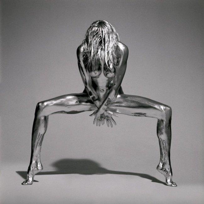 labananequiparle-beaute-corps-feminin-9