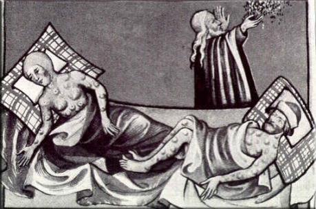 labananequiparle-maladie-mortelle-4