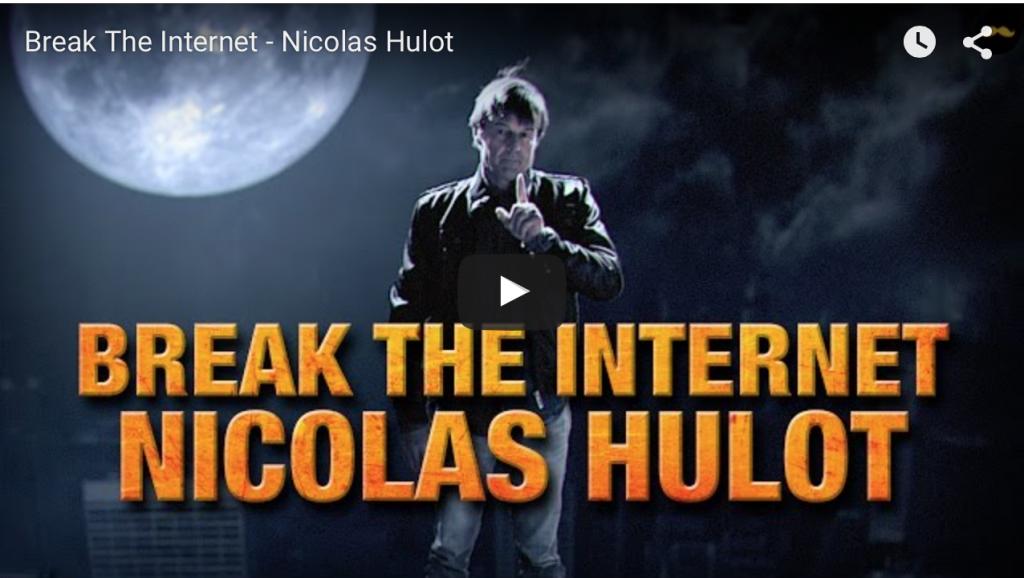 labananequiparle-nicolas-hulot-1