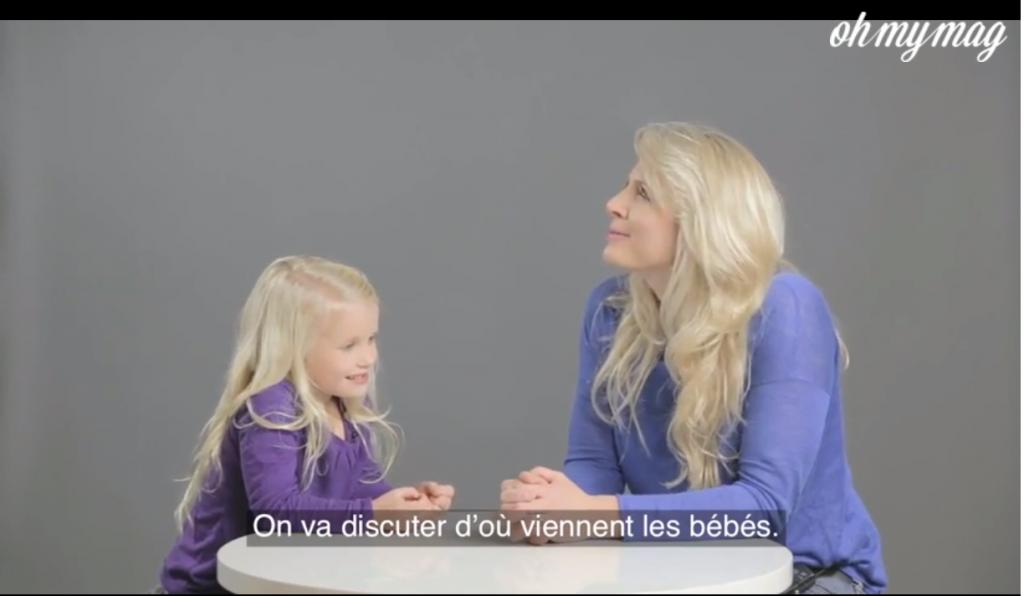 labananequiparle-sexualite-enfants-parents-3