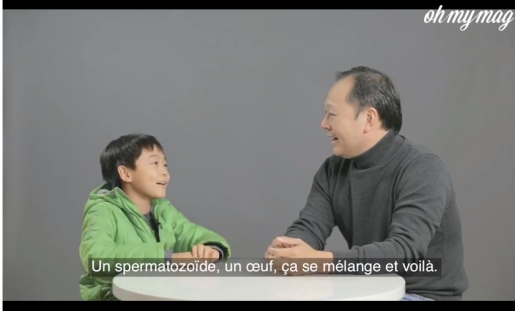 labananequiparle-sexualite-enfants-parents-4