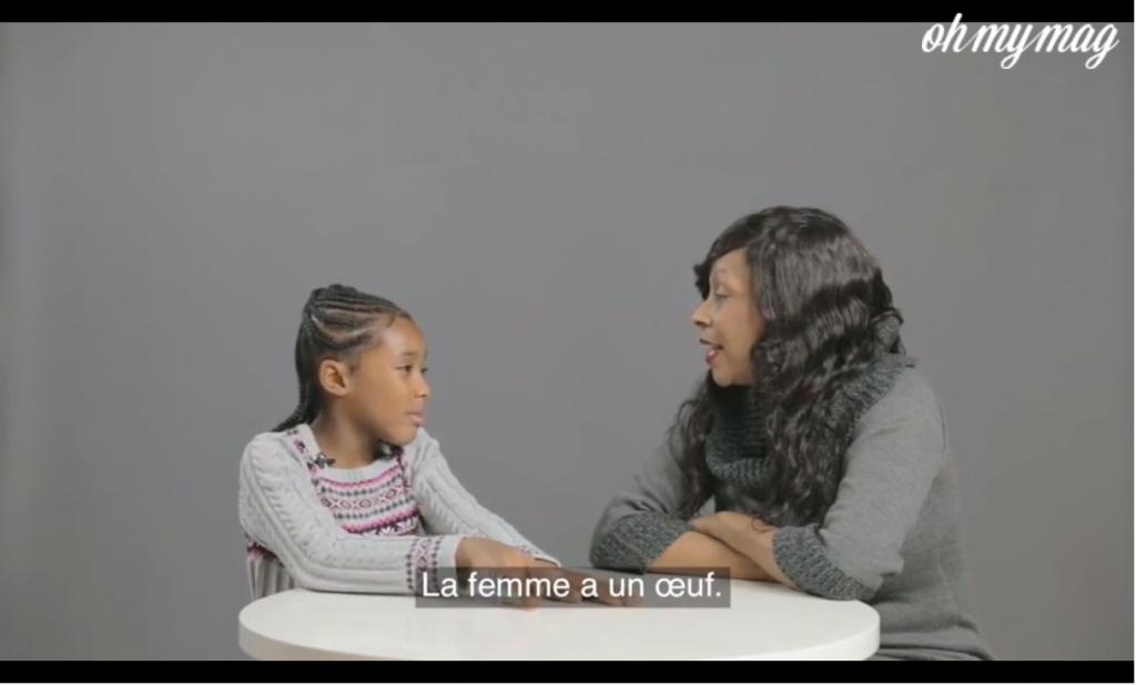 labananequiparle-sexualite-enfants-parents-7