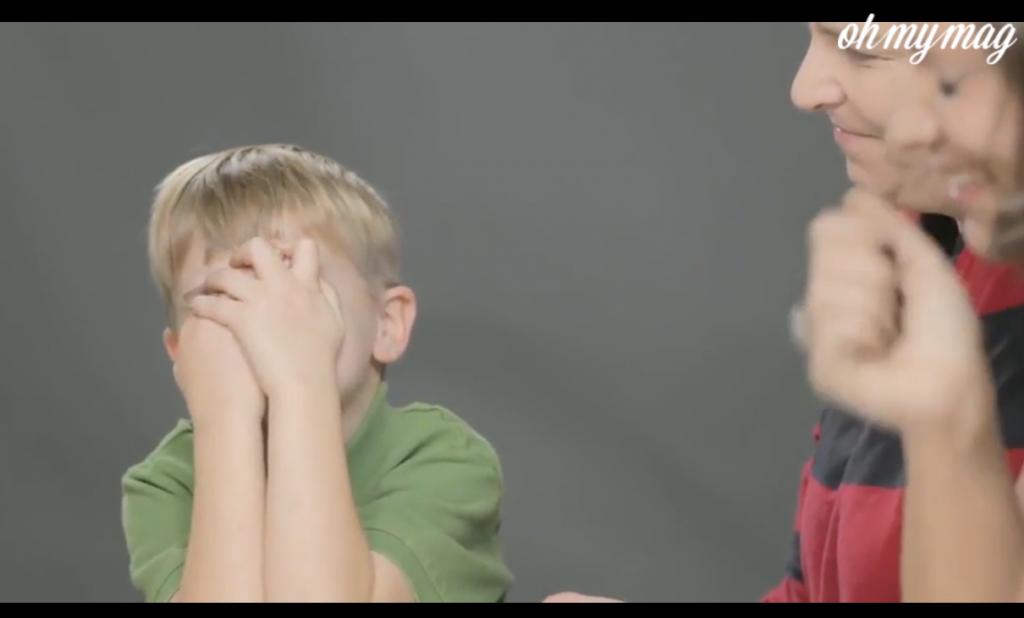 labananequiparle-sexualite-enfants-parents-8