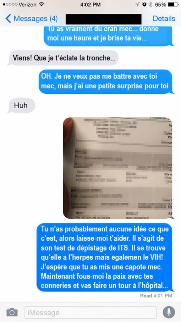 labananequiparle-sms-1