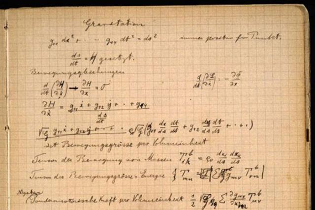 labananequiparle-Einsteins-Zurich-Notebook-1913