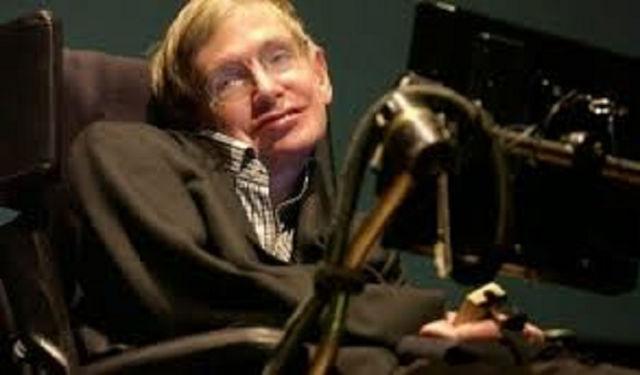 labananequiparle-Stephen-Hawking