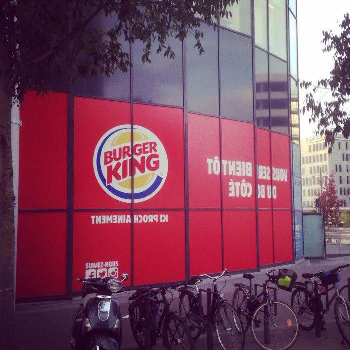 labananequiparle-burger-king-11
