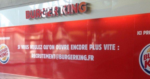labananequiparle-burger-king-14