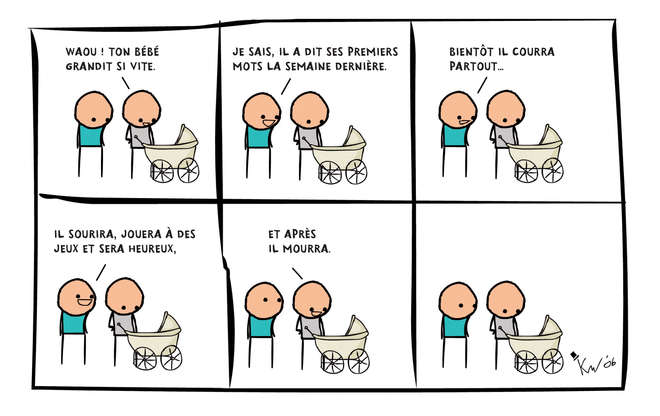 labananequiparle-cyanide-happiness-1