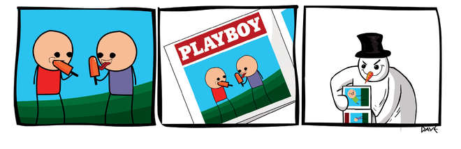 labananequiparle-cyanide-happiness-2