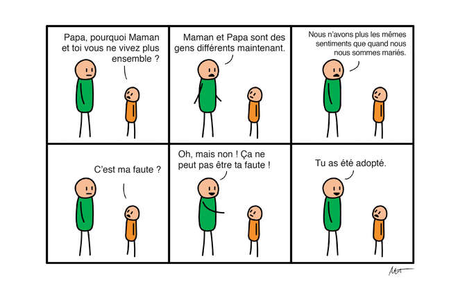 labananequiparle-cyanide-happiness-4