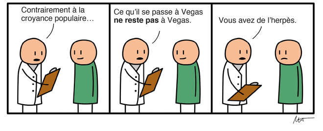 labananequiparle-cyanide-happiness-5