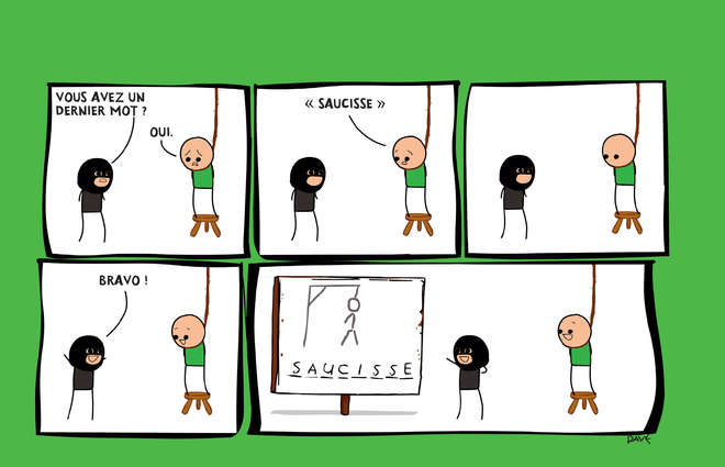 labananequiparle-cyanide-happiness-6