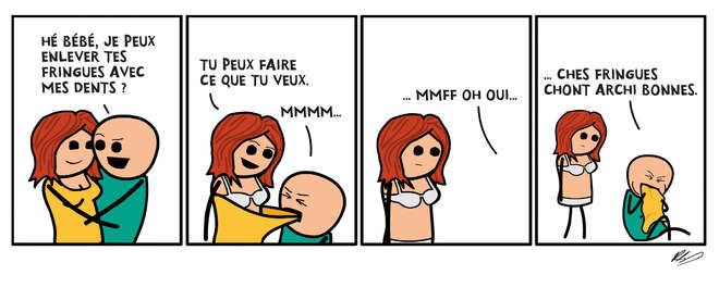 labananequiparle-cyanide-happiness-7