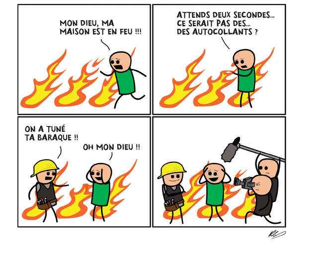 labananequiparle-cyanide-happiness-8