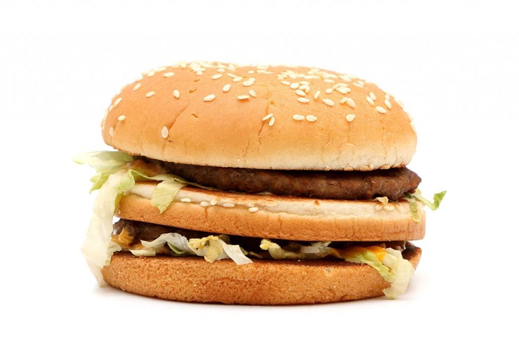 labananequiparle-fastfood-shutterstock