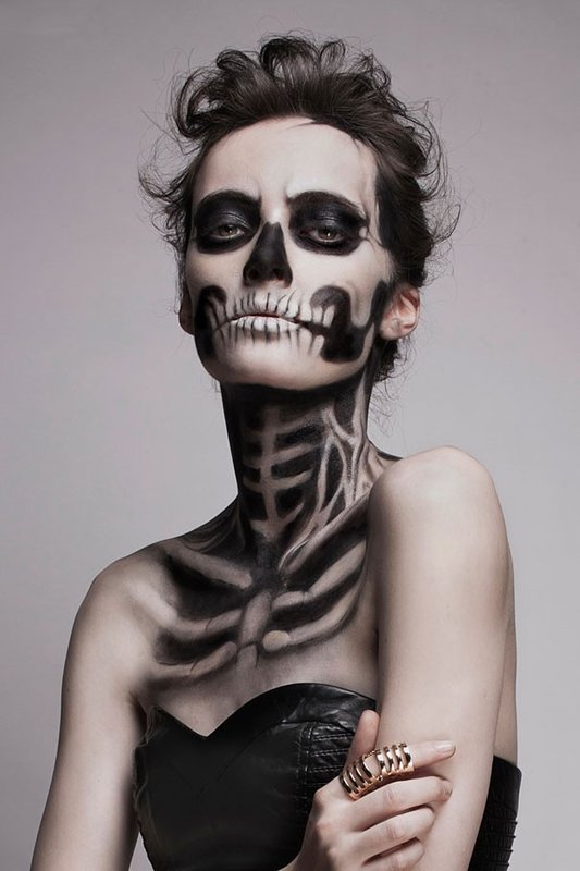 labananequiparle-halloween-24