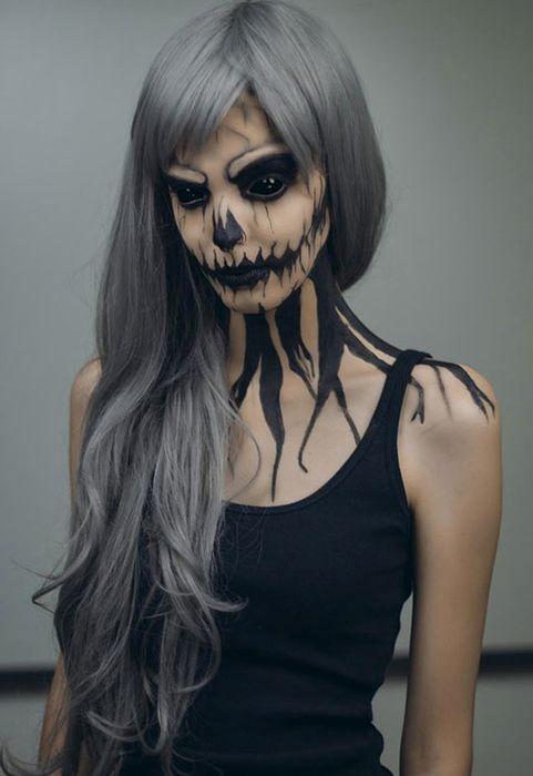 labananequiparle-halloween-39