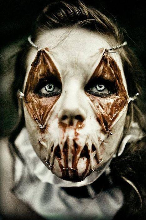 labananequiparle-halloween-50