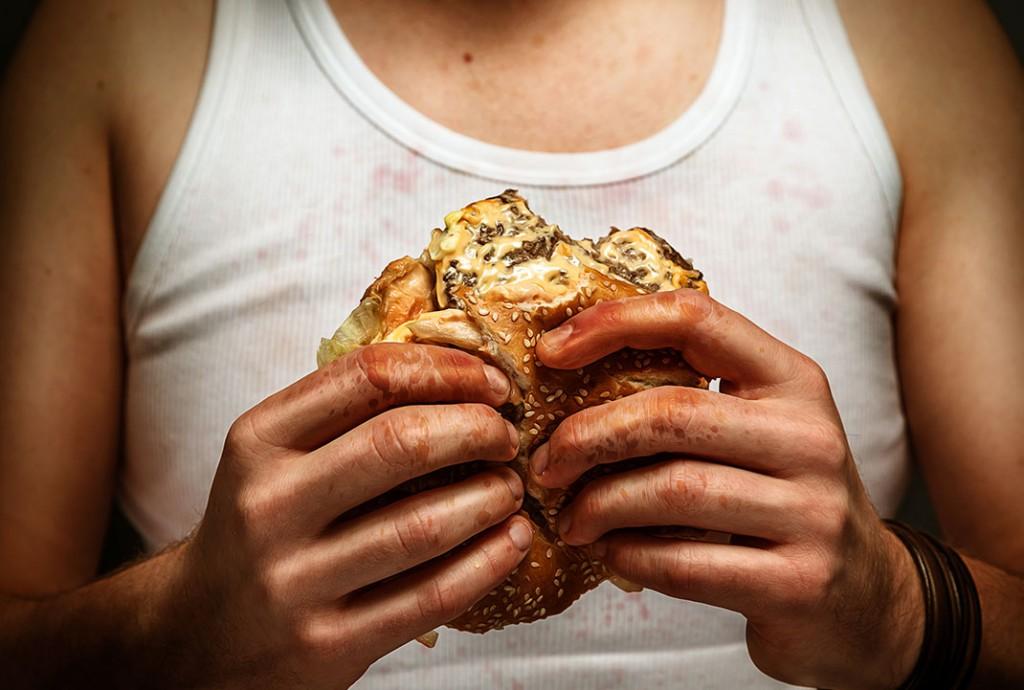 labananequiparle-hamburgerdegoutant-shutterstock