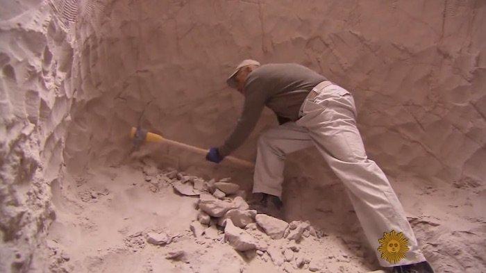 labananequiparle-paulette-cave-desert-8