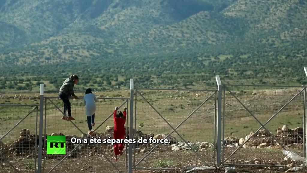 labananequiparle-victimes-daesh-femmes-esclaves-sexuelles-1