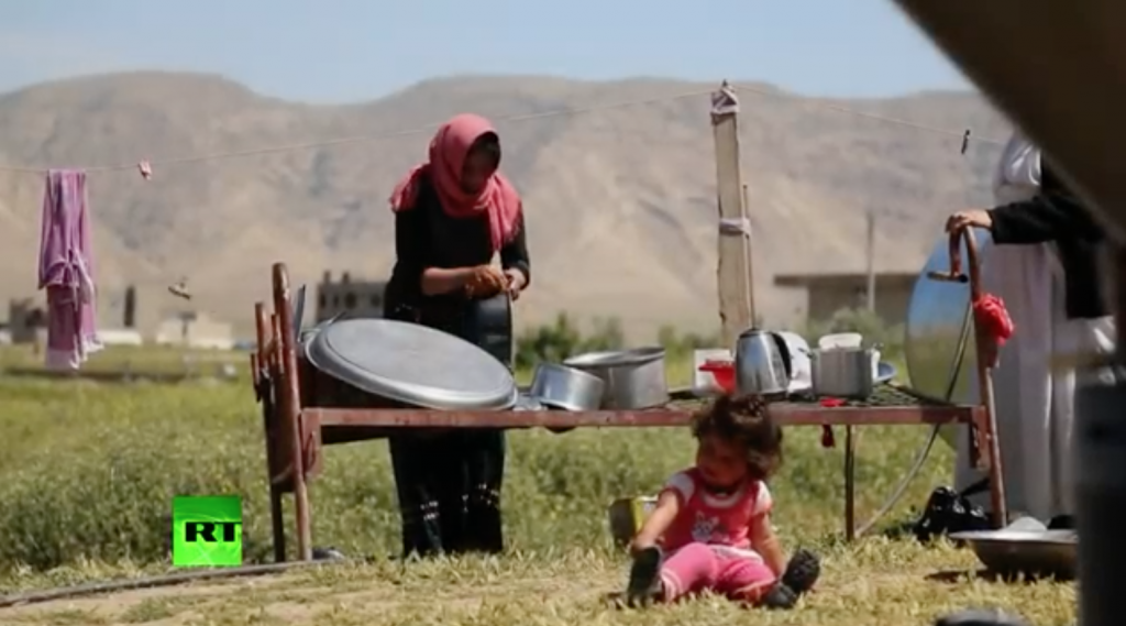 labananequiparle-victimes-daesh-femmes-esclaves-sexuelles-3