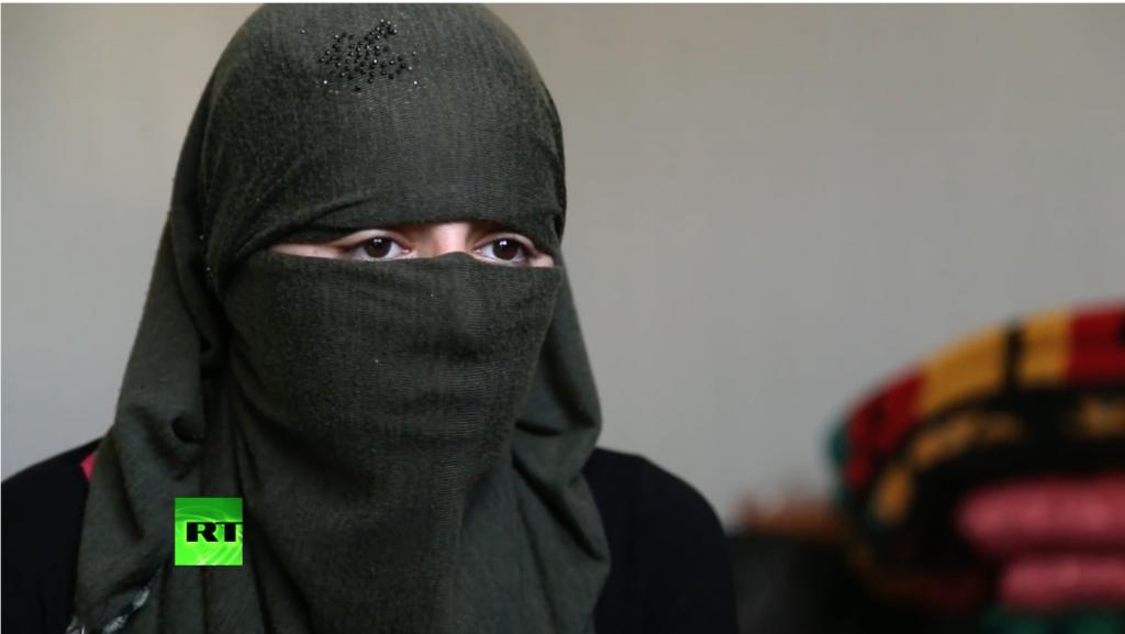 labananequiparle-victimes-daesh-femmes-esclaves-sexuelles-4