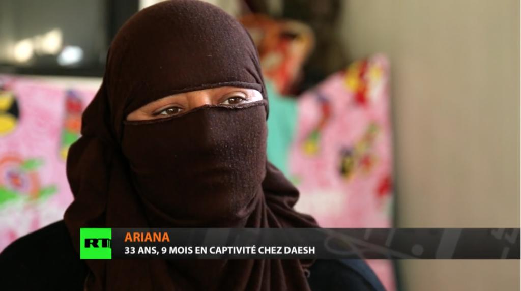 labananequiparle-victimes-daesh-femmes-esclaves-sexuelles-5