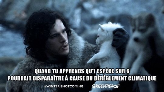 labananequiparle-greenpeace-game-of-thrones
