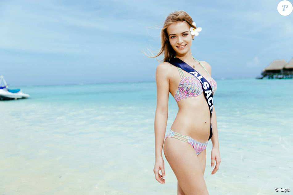 labananequiparle-miss-france-miss-alsace-candidate-a-l-election-950x0-2