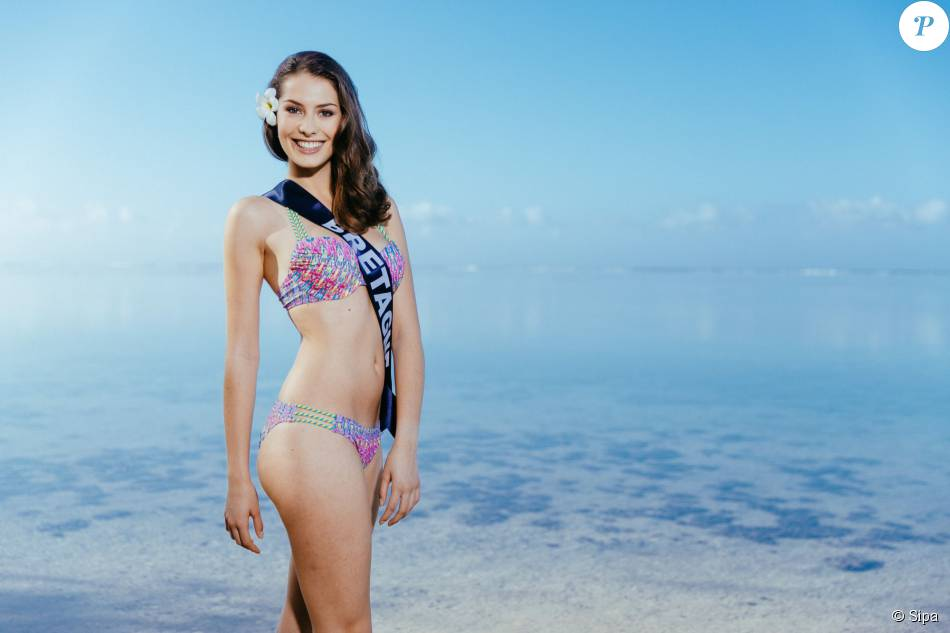 labananequiparle-miss-france-miss-bretagne-candidate-a-l-election-950x0-2