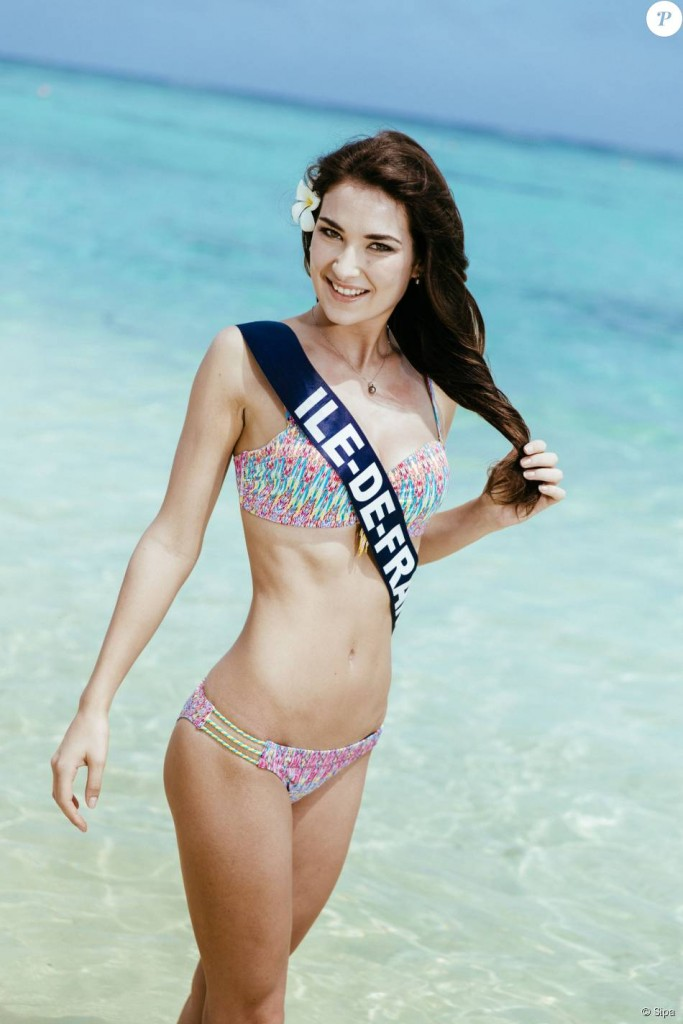 labananequiparle-miss-france-miss-iledefrance-candidate-a-950x0-2