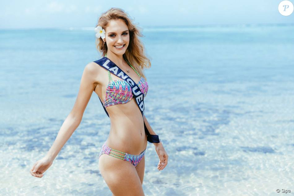 labananequiparle-miss-france-miss-languedoc-candidate-a-950x0-3