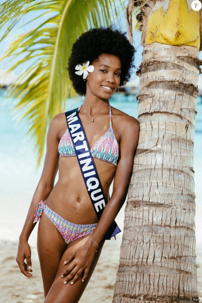 labananequiparle-miss-france-miss-martinique-candidate-a-950x0-2