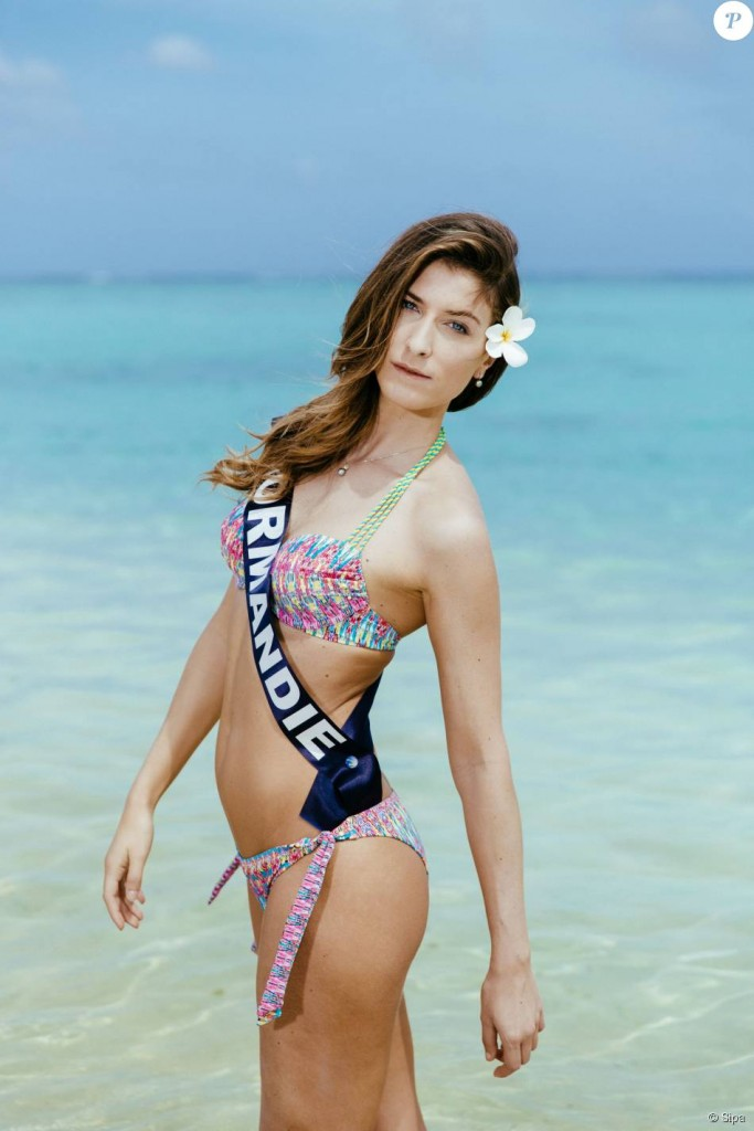 labananequiparle-miss-france-miss-normandie-candidate-a-950x0-2