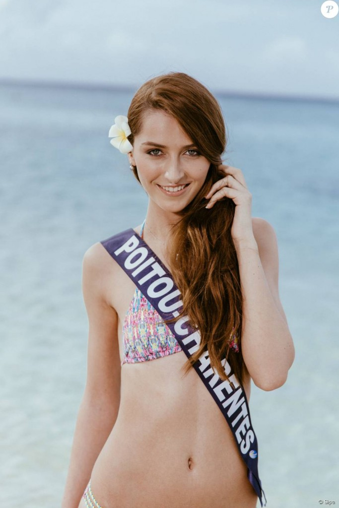 labananequiparle-miss-france-miss-poitoucharentes-candidate-a-950x0-2