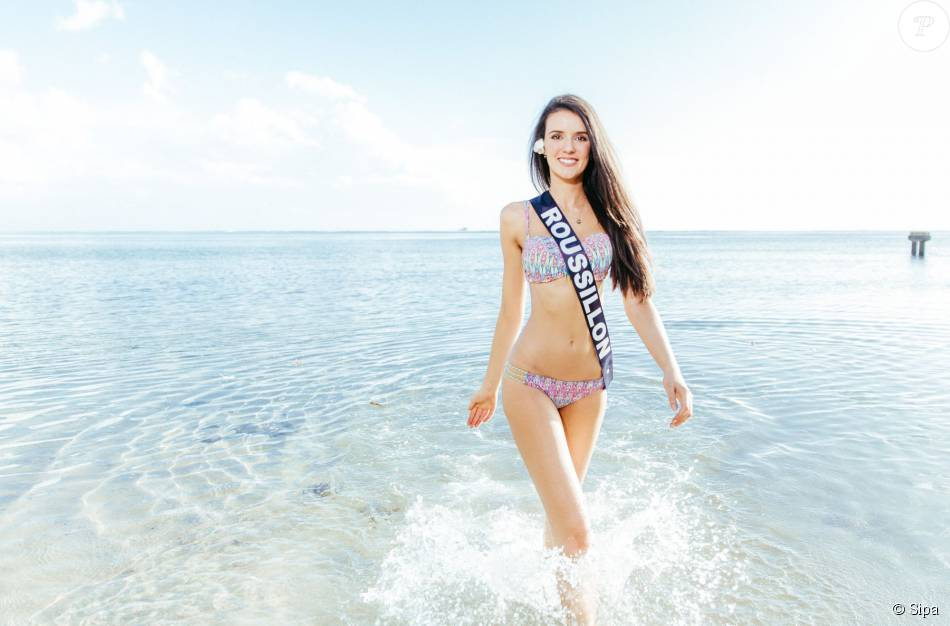 labananequiparle-miss-france-miss-roussillon-candidate-a-950x0-2