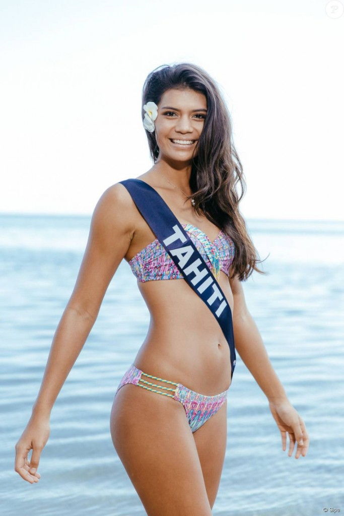 labananequiparle-miss-france-miss-tahiti-candidate-a-l-election-950x0-3