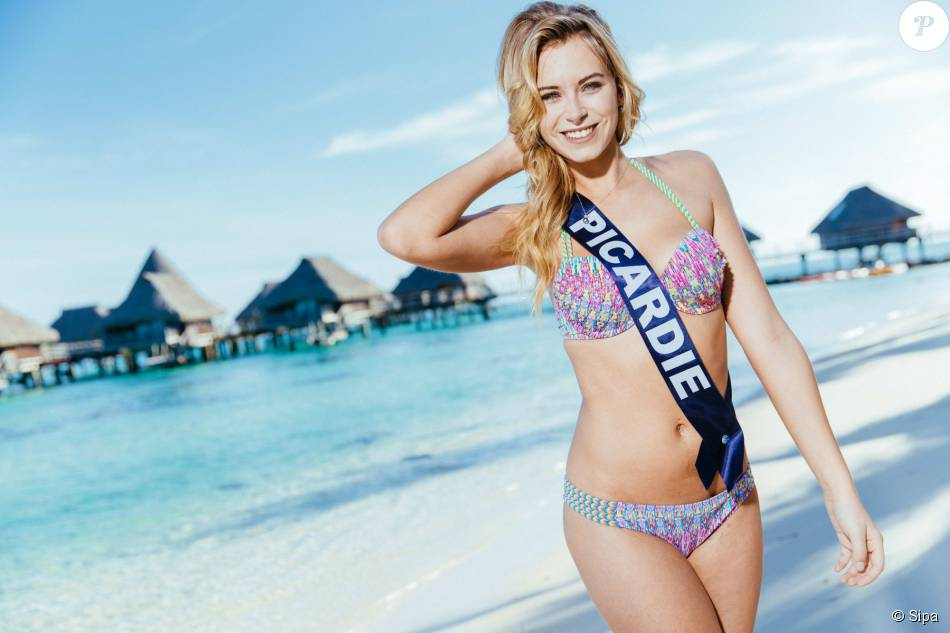 labananequiparle-miss-francemiss-picardie-candidate-a-l-election-950x0-4
