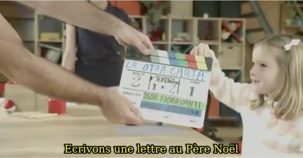 labananequiparle-pub-noel-2015-1