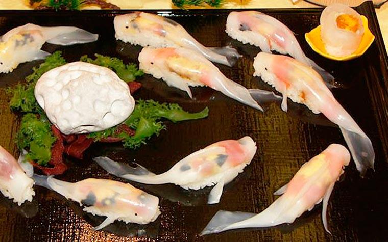 labananequiparle-sushi-carpe-4