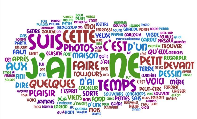 langue_francais_français