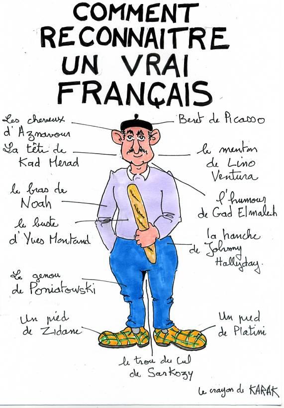 vrai_francais