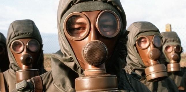 arme-chimique-le-sarin-en-cinq-questions1