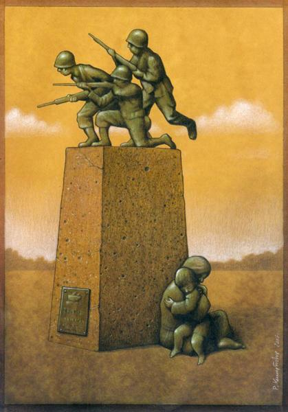 labananequipare-Pawel-Kuczynski-17