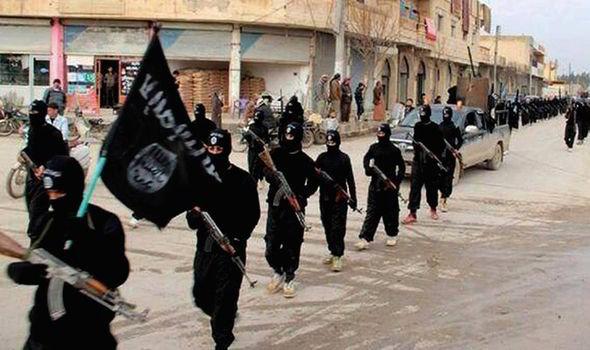 labananequiparle-ISIS
