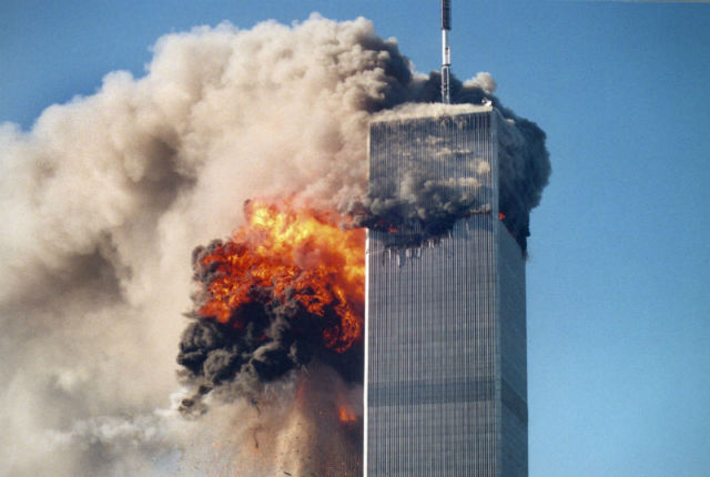 labananequiparle-attaques-11-septembre