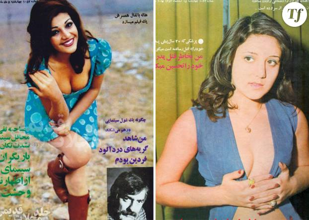 labananequiparle-femmes-iran-2