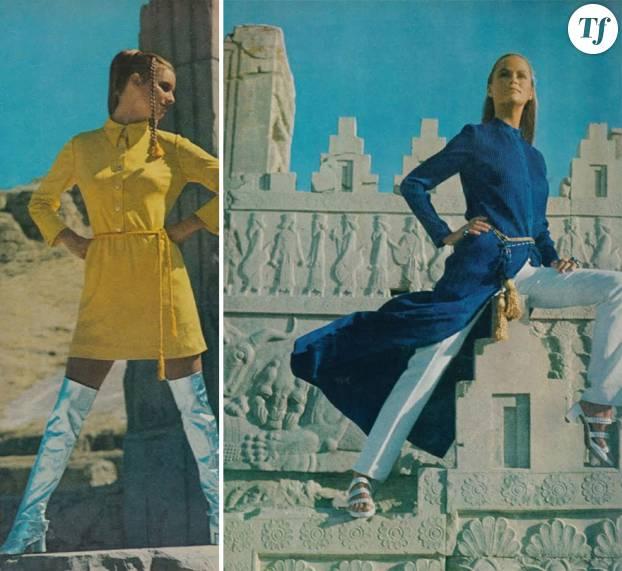 labananequiparle-femmes-iran-4